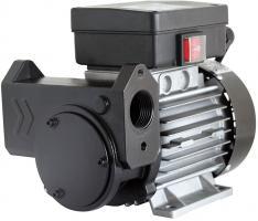 IRON-50 12 VDC