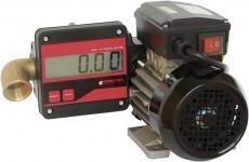 SAGE-90  VDC MGE 110  universal support