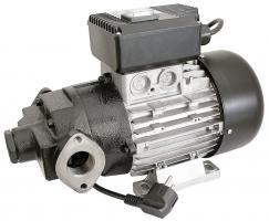 AG-100 230 VAC