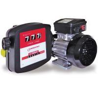 SAG-100 230 VAC MG 80 universal support