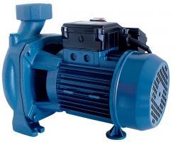 CG-150 230 VAC