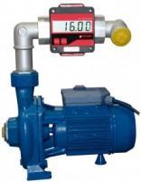 CG-150 230 VAC + MGE 250