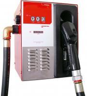 COMPACT 50M-230 V Ex