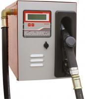COMPACT 100E-230 V