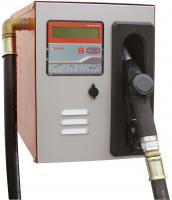 COMPACT 75GE-230 V