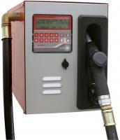 COMPACT 75K 230 V