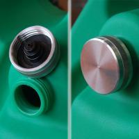 EMILCADDY® 110 литров , для дизель/бензин , ручной_8