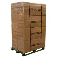 EMILCADDY® 110 литров , для дизель/бензин , ручной_28