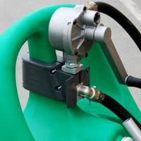 EMILCADDY® 110 литров , для дизель/бензин , ручной_2