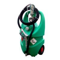 EMILCADDY® 110 литров , для дизель/бензин , ручной_5