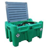 Carrytank® 440 литров , для бензина , 12/24 V