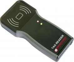 GK-7 controller