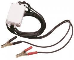 Удлинительный кабель