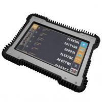Control unit 2.0
