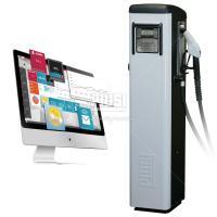 SELF SERVICE MC 2.0 for AdBlue®