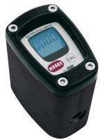 K200 - Электронный счетчик