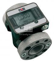 Piusi K 600 электронный счетчик