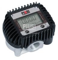 K400 - Электронный счетчик
