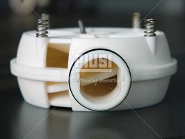 Ремкомплекты для механические счетчиков Piusi