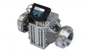 K900 - Импульсный счетчик