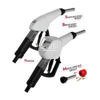 Sb325 Automatic nozzles