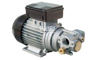 Viscomat 230/3 M. single-phase