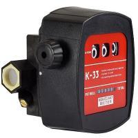 Petroll K 33