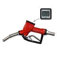 Petroll LLY 25 E
