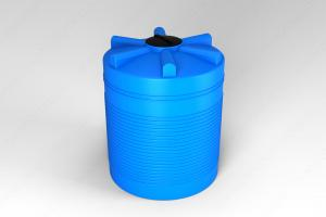 Емкость ЭВЛ 3000 литров