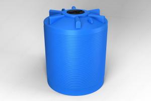 Емкость ЭВЛ 10000 литров